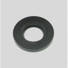 Reten de Válvula Rotativa Seadoo 580/650/720/800