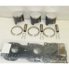 Kit Reparación Pistón Yamaha 1300 GP-R STD