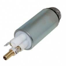 Bomba de Combustible Baja Mercury 75-115 HP Verado 135-300 HP