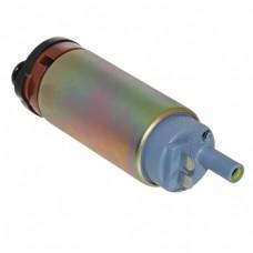 Bomba de Combustible Mercury 25-30 HP 4 Tiempos 3 Cil 4 Tiempos