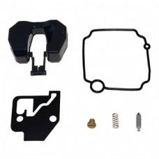 Kit de Carburador Yamaha F15 4 Tiempos Tohatsu 9.8 HP