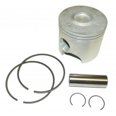 Kit Pistón +.020 Mercury 75-115 Hp 1.5L Optimax