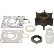 Kit Reparación de Rotor Force 85-125 HP Chrysler 75-140 HP