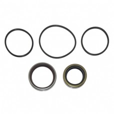 Kit de Retenes de Cigueñal Johnson/Evinrude 55-75 HP