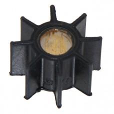 Rotor de Bomba de Agua Honda 5-10 HP