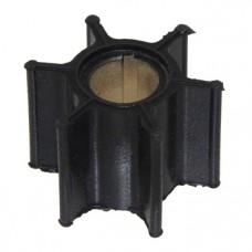Rotor de Bomba de Agua  Honda 8-9.9-15 HP