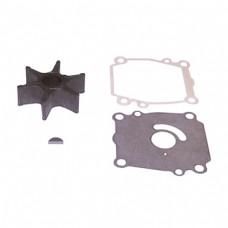 Kit Reparación Rotor de Bomba de Agua Suzuki DF60,70,90,100