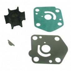 Kit Reparación de Rotor Suzuki DF9.9  DT15