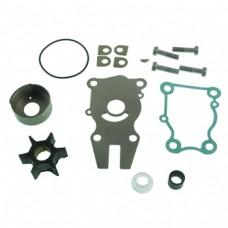 Kit de Reparación de Bomba de Agua Yamaha 40/50 HP