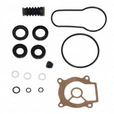 Kit de Retenes de Pata Suzuki 40/50 HP