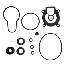 Kit de Retenes de Pata Suzuki DT 55/65