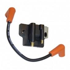 Bobina de encendido con cable de bujìa Johnson/Evinrude 4-300 HP