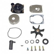 Kit Bomba de Agua Johnson/Evinrude 65/70/75 HP 3 Cil