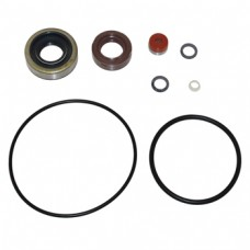 Kit de Retenes de Pata Chrysler 55 HP 79-80 Chrysler 35 HP 70-73