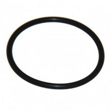O Ring YAMAHA 85-90 HP