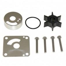 Kit Reparación de Rotor Yamaha 20-25HP