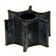 Rotor de Bomba de Agua Suzuki DF 9.9-15