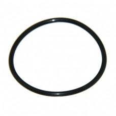 O Ring Yamaha 60-90HP 3 Cyl