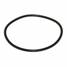 O Ring Yamaha 1984-2011