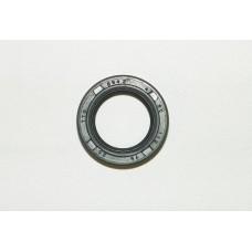 Reten de Eje de Mando Mercury 3-110 HP