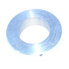 Reten Laberintico Mercury/Mariner/Tohatsu 30 HP