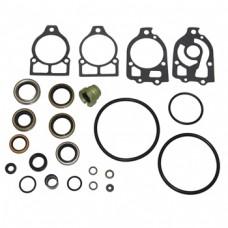 Kit de Retenes de Pata Mercury 75-150 HP En Linea