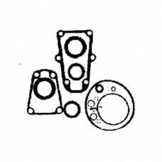 Kit de retenes de pata OMC 85 a 140 HP