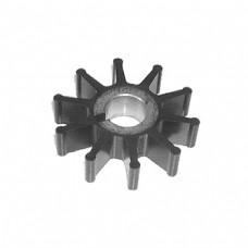 Rotor de Bomba de Agua Chrysler 35 HP