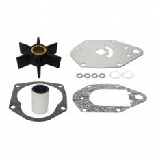 Kit de Reparación de Rotor Mercury 40-60 HP 2-4 Tiempos