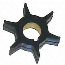 Rotor de Bomba de Agua Honda 35-40-45-50 HP
