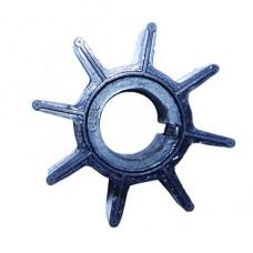 Rotor de Bomba de Agua Tohatsu 9.9-18 HP