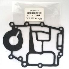 Junta de Base Tohatsu 40 HP