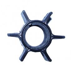 Rotor de Bomba de Agua Tohatsu 25-30-40 HP 2 Cil