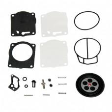 Kit de Carburador Mikuni Sea Doo 951