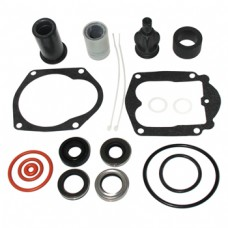 Kit de retenes de pata Mercury 25 - 50 HP (Original)