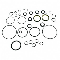 Kit O Rings Johnson/Evinrude 70-300 HP
