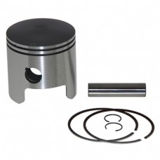 Kit Piston +0.50 Tohatsu 40/50 HP 3 Cil