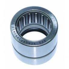 Rodamiento Superior Tohatsu 40/50 HP 3 Cil