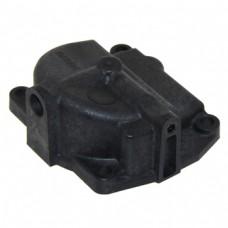 Cuba de Carburador OMC V4/V6 60°