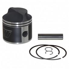 Kit Piston Wiseco .020 Johnson/Evinrude V4/V6