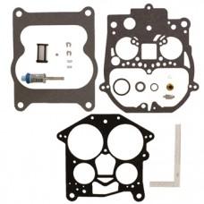 Kit de Carburador Mercruiser 5.0L 5.7L 7.4L