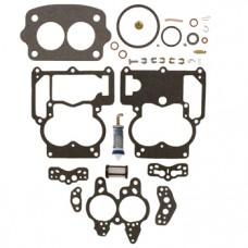 Kit Carburador Rochester 2.5L 3.0L 4 Cil & 6 En Linea