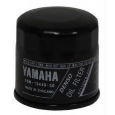 Filtro de Aceite Yamaha F 9.9-70 FT 25-60