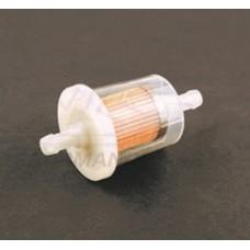 Filtro de Combustible Johnson Evinrude 40-200 Hp E-tec