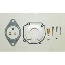 Kit Carburador Nissan/Tohatsu/Yamaha