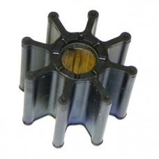 Rotor Mercruiser V6 V8