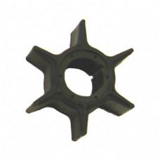 Rotor de Bomba de Agua Tohatsu 40/50 HP 3 CIL
