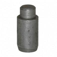Perin de Bancada Central Mercury 70-300 HP 3 Cil - V6