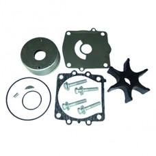 Kit de Reparación de Rotor Yamaha V6 1984-91