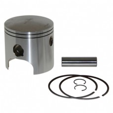 Piston Sea Doo 580 / 587cc .50mm